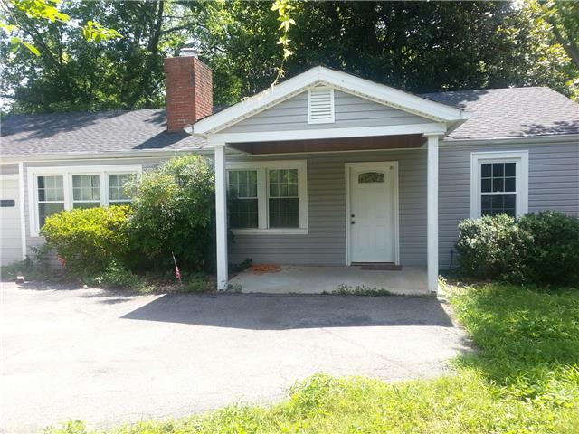Rental Homes for Rent, ListingId:35373888, location: 2714 Hartford Drive Nashville 37210