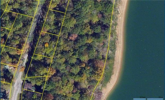 Real Estate for Sale, ListingId: 35373854, Smithville,TN37166
