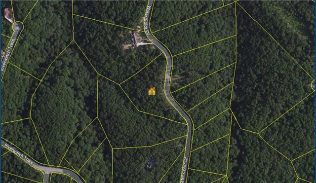 Real Estate for Sale, ListingId: 35373906, Sparta,TN38583