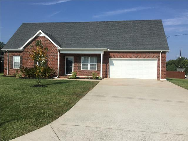 Rental Homes for Rent, ListingId:35373848, location: 5000 Roberta Pl Smyrna 37167