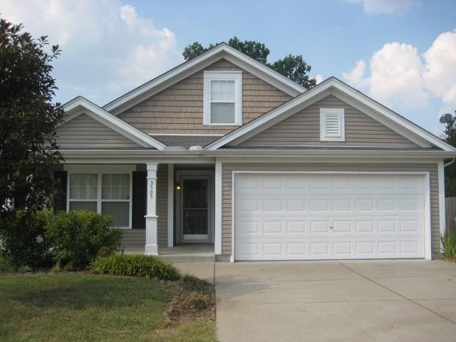 Rental Homes for Rent, ListingId:35373858, location: 3505 Chandler Cove Way Ashland City 37015