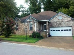 Rental Homes for Rent, ListingId:35373914, location: 3428 Parkwood Ct. Hermitage 37076