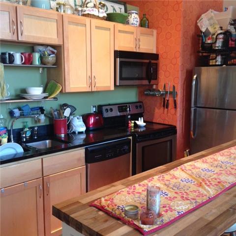 Rental Homes for Rent, ListingId:35391133, location: 1350 Rosa L Parks Nashville 37208