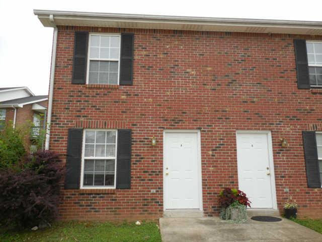 Rental Homes for Rent, ListingId:35968012, location: 1851 Waters Edge Dr Clarksville 37043