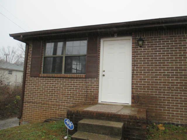Rental Homes for Rent, ListingId:35968000, location: 1585 Vista Ln Clarksville 37043