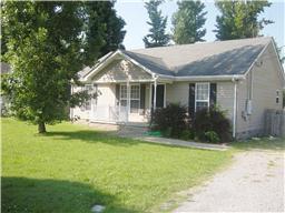 Rental Homes for Rent, ListingId:35391197, location: 2732 Calais Court Murfreesboro 37127