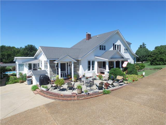 Real Estate for Sale, ListingId: 35391158, Pulaski,TN38478