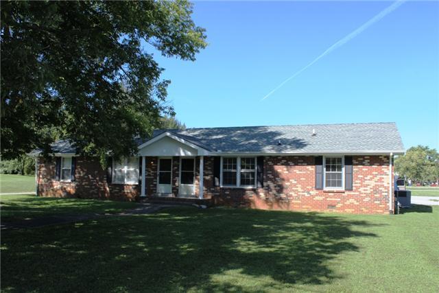Rental Homes for Rent, ListingId:35391070, location: 1202 Lakeshore Murfreesboro 37130