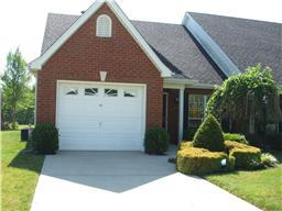 Rental Homes for Rent, ListingId:35391115, location: 2571 Shinnecock Ct Murfreesboro 37127