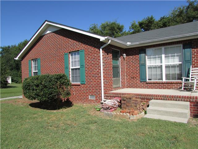 Rental Homes for Rent, ListingId:35391148, location: 3432 Meadow Ct Murfreesboro 37129