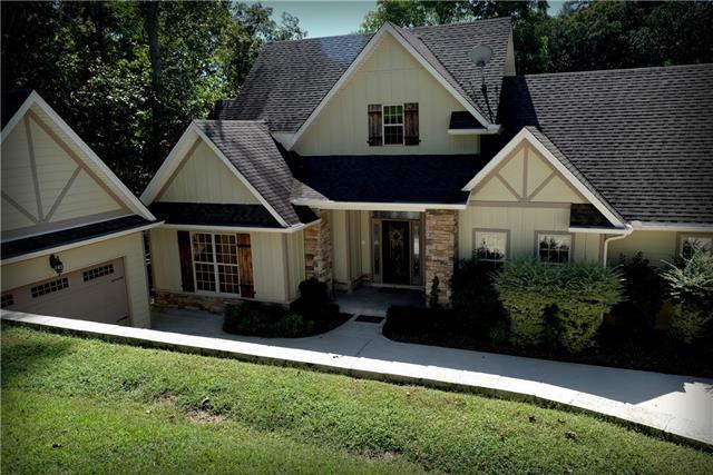 Real Estate for Sale, ListingId: 35391343, Lynchburg,TN37352
