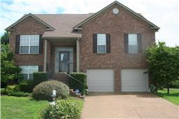 Rental Homes for Rent, ListingId:35391035, location: 1427 Clairmont Cir Franklin 37064