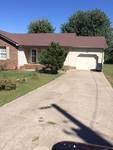 Rental Homes for Rent, ListingId:35410449, location: 8629 Kingman Ct Oak Grove 42262