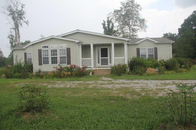 Real Estate for Sale, ListingId: 35410735, Coalmont,TN37313