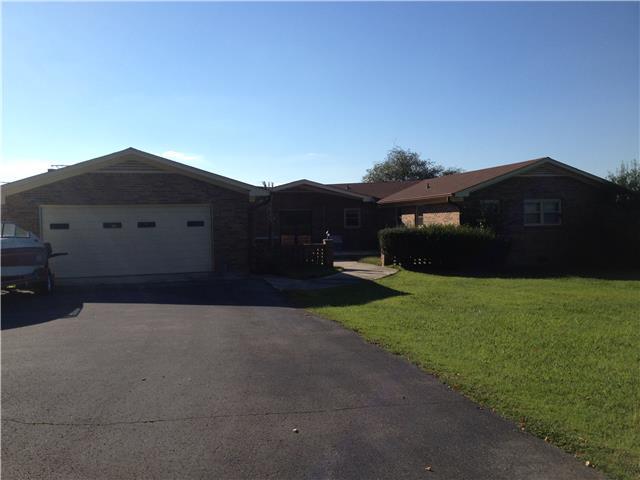 Real Estate for Sale, ListingId: 35410678, Manchester,TN37355