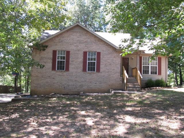3485 Hunters Rdg, Woodlawn, TN 37191