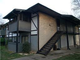 Rental Homes for Rent, ListingId:35410775, location: 270 Tampa M-5 Nashville 37211