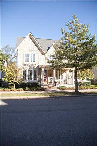 Rental Homes for Rent, ListingId:35410667, location: 436 Pearre Springs Way Franklin 37064