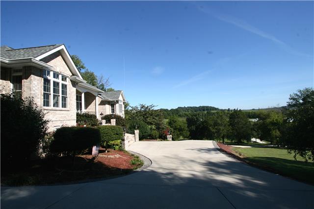 Real Estate for Sale, ListingId: 35410830, Shelbyville,TN37160