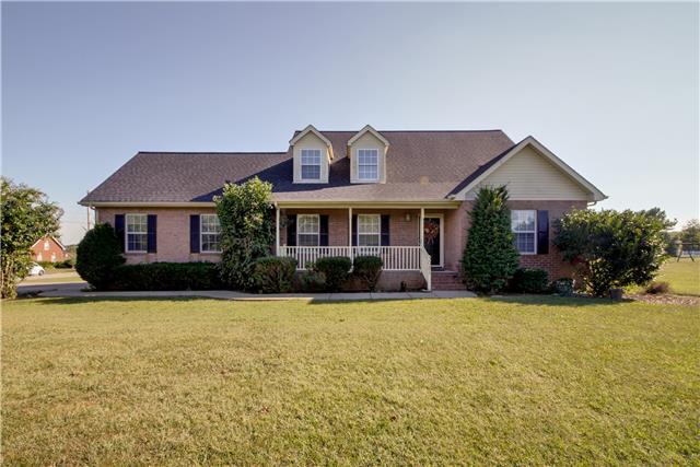 Real Estate for Sale, ListingId: 35431779, Murfreesboro,TN37129