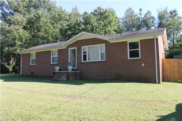 Real Estate for Sale, ListingId: 35431772, Smithville,TN37166