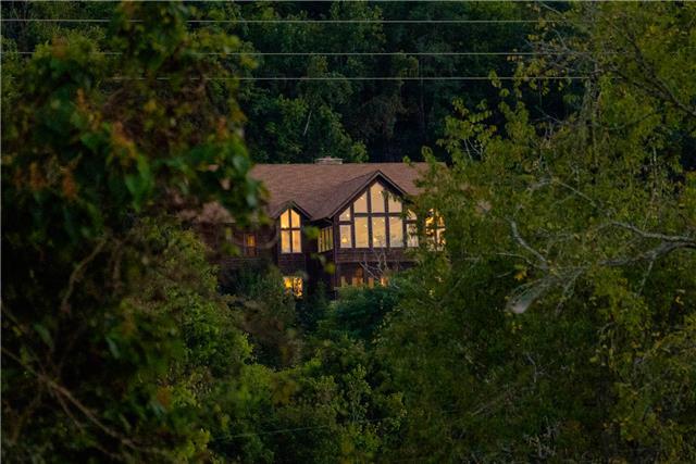 Real Estate for Sale, ListingId: 35431636, Shelbyville,TN37160
