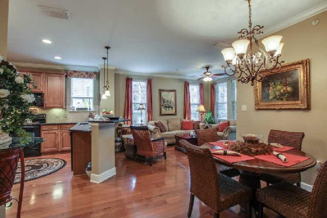 Rental Homes for Rent, ListingId:35431658, location: 309 Seven Springs Way Apt 105 Brentwood 37027