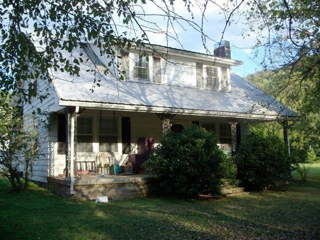 Real Estate for Sale, ListingId: 35431809, Pleasant Shade,TN37145