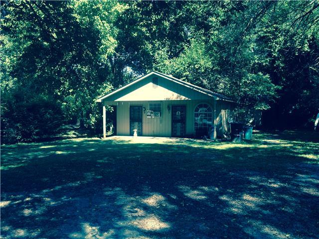 Real Estate for Sale, ListingId: 35431513, Murfreesboro,TN37130