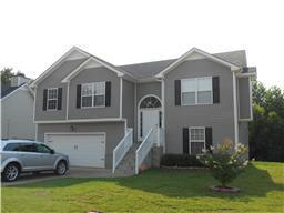 Rental Homes for Rent, ListingId:35431800, location: 1469 Mutual Dr Clarksville 37042