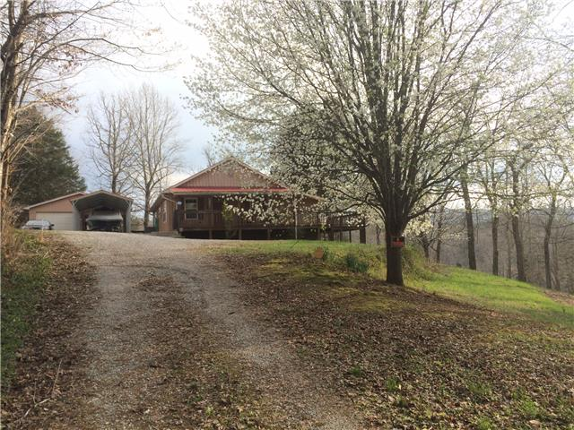 Real Estate for Sale, ListingId: 36311327, Quebeck,TN38579