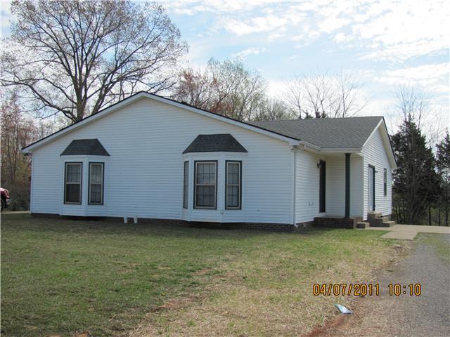 Rental Homes for Rent, ListingId:35431632, location: 1489 Nichols Drive Clarksville 37042