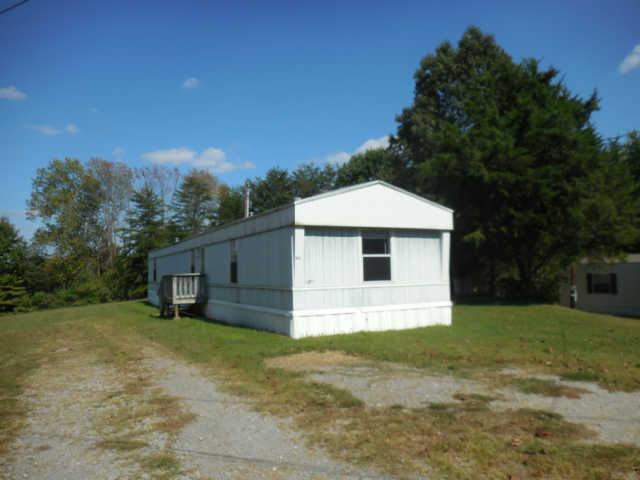 Rental Homes for Rent, ListingId:35967830, location: 1843 Evans Rd Clarksville 37042