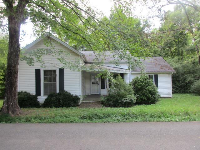 Real Estate for Sale, ListingId: 35431515, Duck River,TN38454