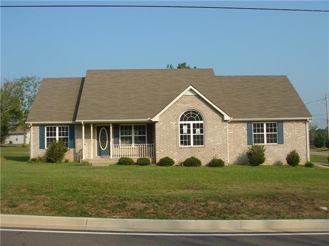 101 Jericho St, Smyrna, TN 37167