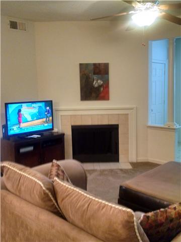 Rental Homes for Rent, ListingId:35462054, location: 420 Elmington Avenue, W Nashville 37205