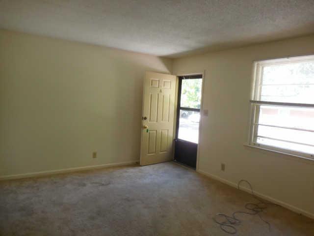 Rental Homes for Rent, ListingId:35967869, location: 79 West Fork Dr Clarksville 37042
