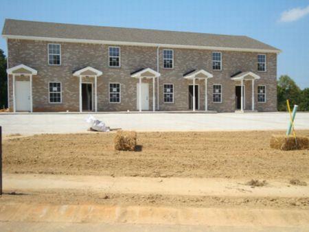 Rental Homes for Rent, ListingId:35967893, location: 1210 Ash Ridge Clarksville 37042