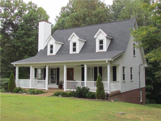 1133 Stillhouse Rd, White House, TN 37188