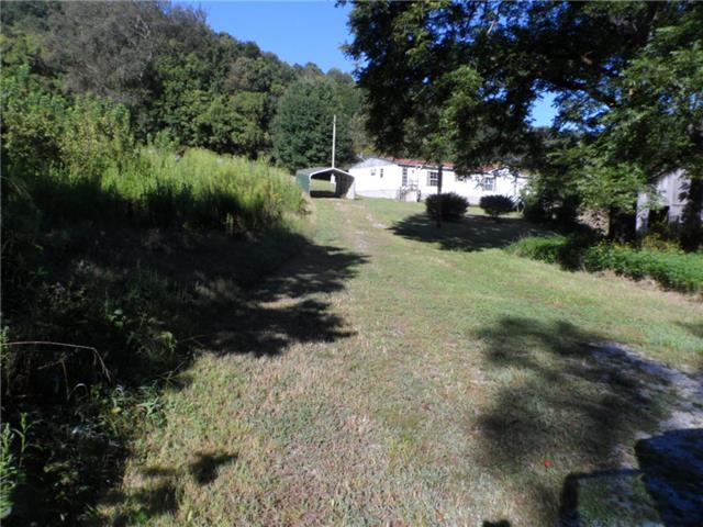 Real Estate for Sale, ListingId: 35462020, Pleasant Shade,TN37145