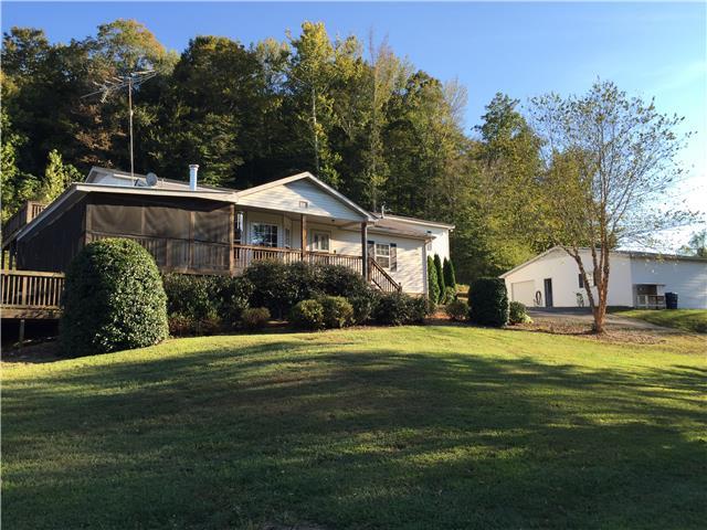 Real Estate for Sale, ListingId: 35461951, Ashland City,TN37015
