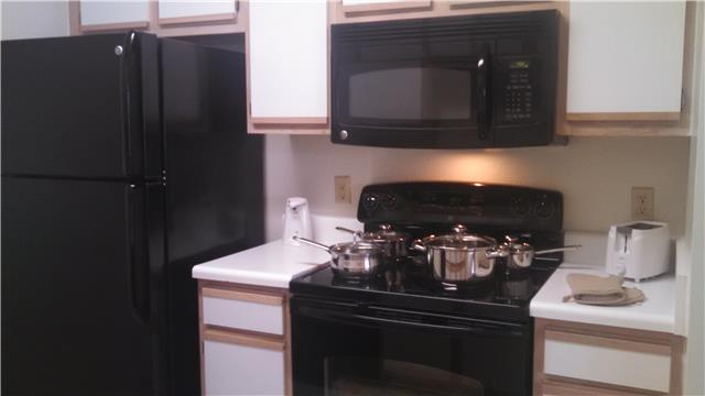 Rental Homes for Rent, ListingId:35461971, location: 420 Elmington Avenue Nashville 37205