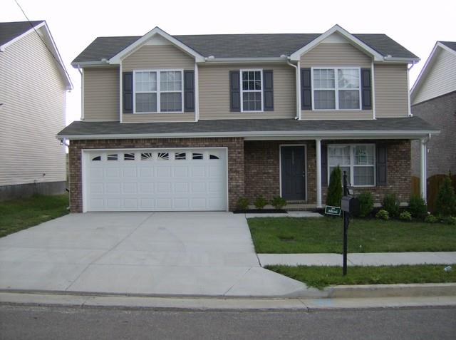 Rental Homes for Rent, ListingId:35461924, location: 1033 Lakewalk Drive Antioch 37013