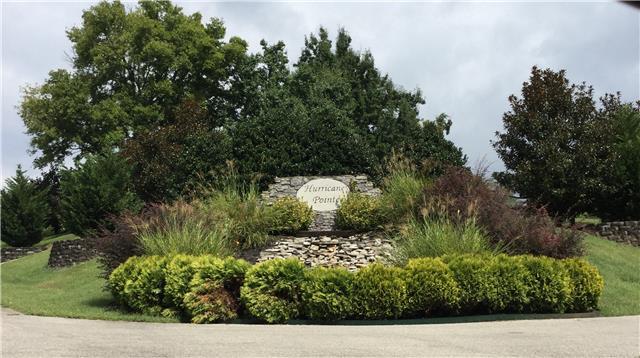 Real Estate for Sale, ListingId: 35461940, Smithville,TN37166