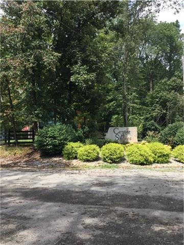 Real Estate for Sale, ListingId: 35461958, Smithville,TN37166