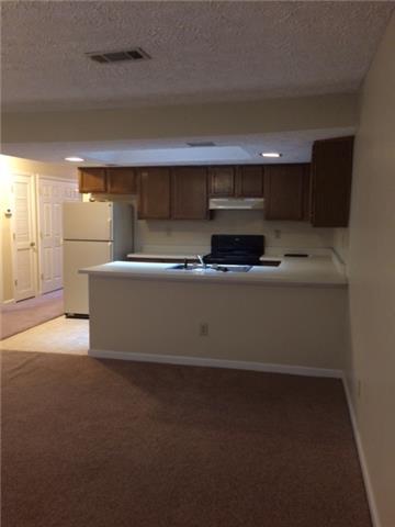 Rental Homes for Rent, ListingId:35461973, location: 108 Pepper grove drive Springfield 37172