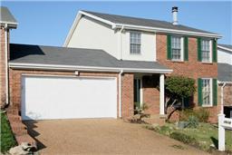 Rental Homes for Rent, ListingId:35463230, location: 1618 Amanda Ct Brentwood 37027