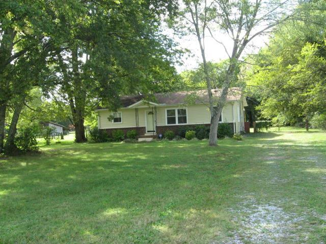 Rental Homes for Rent, ListingId:35463973, location: 3352 FANN RD Murfreesboro 37128