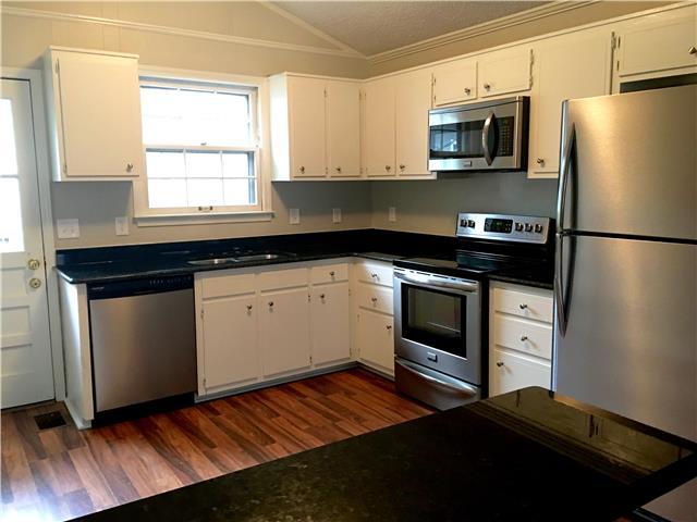 Rental Homes for Rent, ListingId:35481376, location: 4018 Utah Nashville 37209