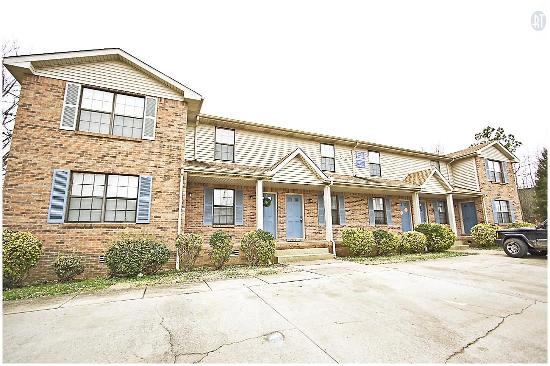 Rental Homes for Rent, ListingId:35513553, location: 1618-C Baltimore Clarksville 37043